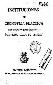 instituciones_de_geometria_practica_para_uso_de_jovenes_artistas_texto_impreso__1