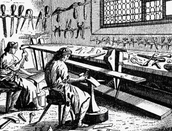 old-school-engravers