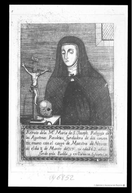_retrato_de_maria_palacios_berruecos_sylverio_f-_m-_-de_santander-_mexico_1723_1-1