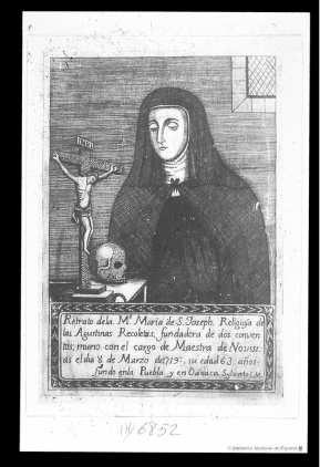 _retrato_de_maria_palacios_berruecos_sylverio_f-_m-_-de_santander-_mexico_1723_1